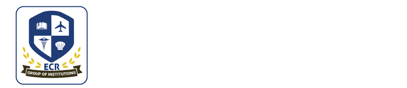 ECR GROUP OF INSTITUTIONS